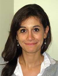 Lea M. Alhilali, M.D.